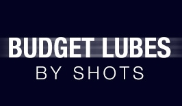Budget Lubes