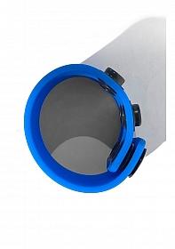 Ball Strap - Blue