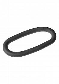 12.0 Ultra Wrap Ring - Black