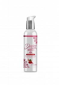 Desire Cherry Blast 2 oz