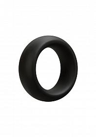 C-Ring - 35mm - Black