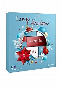 Satisfyer Advent Calendar 2021