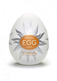 Egg - Shiny