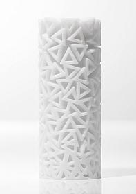 3D - Pile