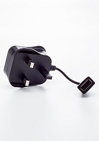 USB Charger - UK