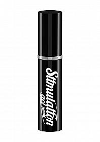 Female Spray - Stimulation Gel Female - 5 ml