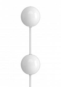 USB Kegel Balls