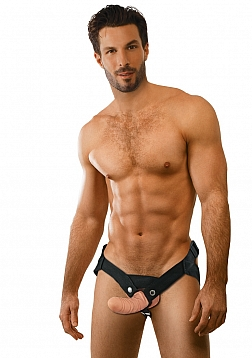 Everlaster Stud Harness