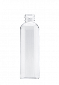150ml Bottle - 280pcs