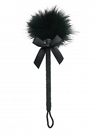 Feather Tickler