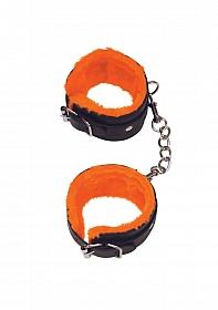 Orange Is The New Black, Love Cuffs, Wrist