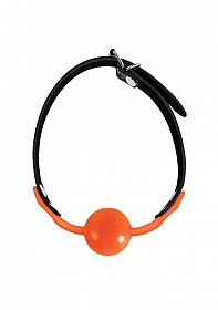 Orange Is The New Black, SiliGag