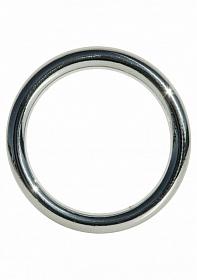 "Seamless O-Ring 1.75"""