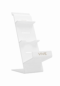 Toy Tester Display - Vive