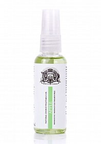 Massage Oil - Apple - 50 ml