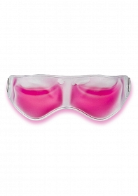 Gel Mask - Pink