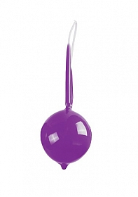 Geisha Super Ball - Purple