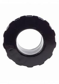 Peak Performance Ring - Black