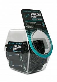 Prolong Plus 2-Pack Enhancement Applicator - 48 pc P.O.P. Displa