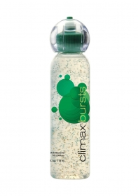 Antibacterial Adult Toy Cleaner - 118 ml