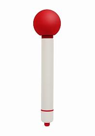 Lala Pop - Red