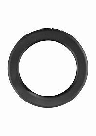 The Rocco Steele Hard - 1.75 Inch - Cock Ring