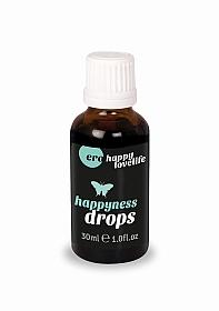 ERO Happyness drops - 30 ml