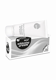 ERO Backside anal whitening cream - 75 ml