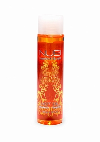 HOT OIL Tangerine - 100ml