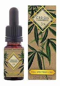 MediCBD - CBD Oil - 10ml