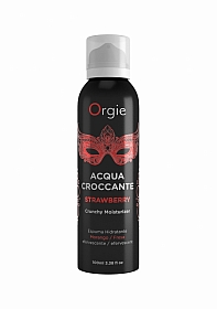 Acqua Crocante Strawberry  - 150 ml