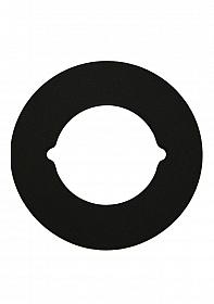 HydroMax 11 Cushion Pad - Black
