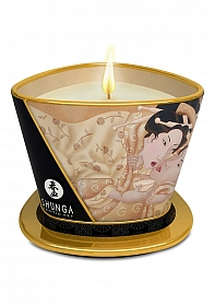 Desire / Vanilla Massagle Candle - 170 ml