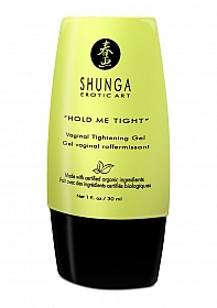 Hold Me Tight Vaginal Tightening Gel - 30 ml