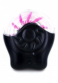 Sqweel 2 Oral Sex Simulator - Black