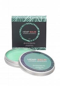 Hemp Balm - 30 gr